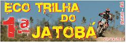 1º eco trilha de Ibititá   01-05-2011