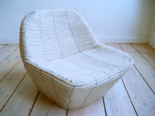 http://www.recyclingdesignpreis.org/es/schuelerinnen/news-single/meldungen/paper-rope-chair/