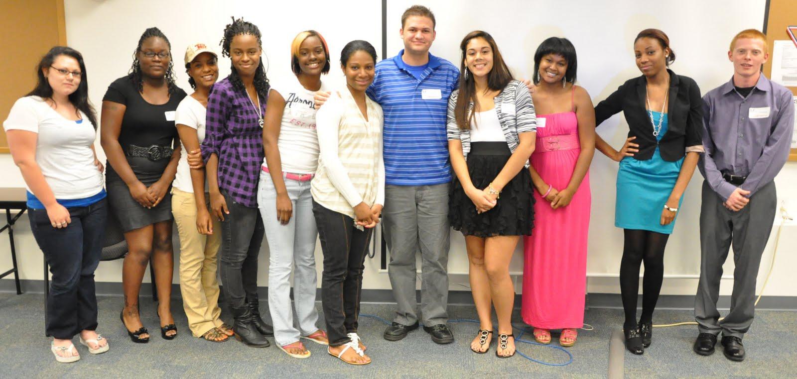 cvs internship program