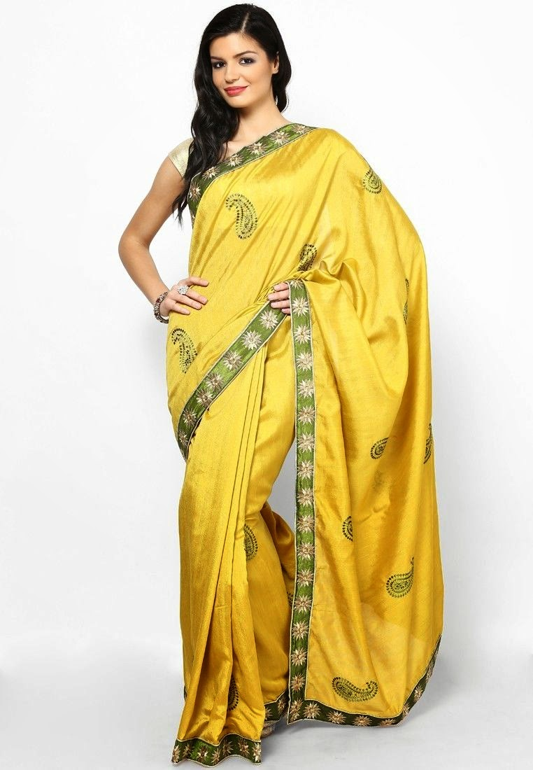 Party Wear Dresses, Ethnic Dresses, New Sarees, Indian Sarees, Pakistani Dresses, Wedding Saree, Bridal Saree.