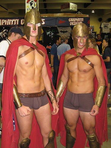 [Imagem: 300-spartans.jpg]