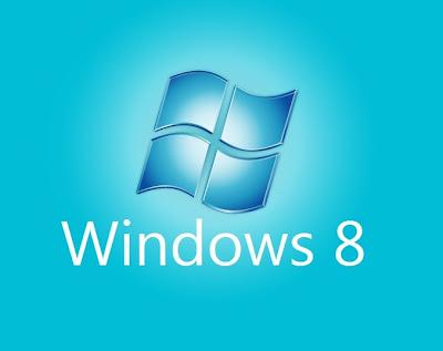 New storage policy in Windows 8: Intelligent Computing