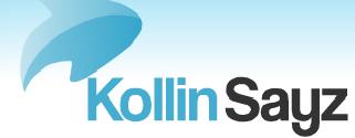 KollinSayz