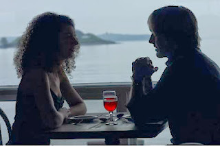 6 mentiras permitidas en tu primera cita