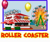 http://themes-to-go.com/roller-coaster/