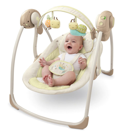 Amazoncom: bouncer - Fisher-Price / Bouncers / Swings