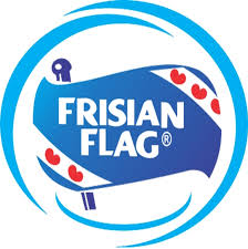 LOWONGAN KERJA PT. FRISIAN FLAG INDONESIA Bulan Juni 2015