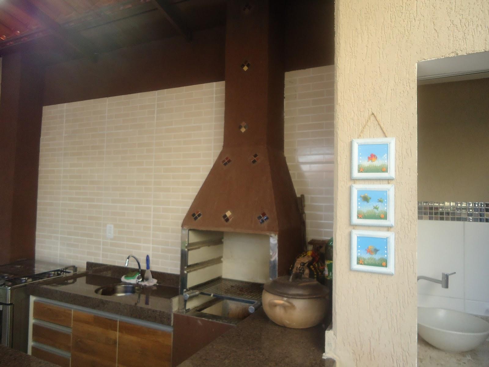 #397792 Realizando a reforma porta de banheiro de vidro jateado realizando a 1600x1200 px porta para banheiro de vidro jateado