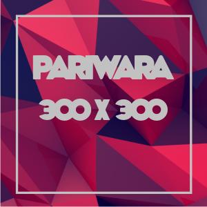 Pariwara