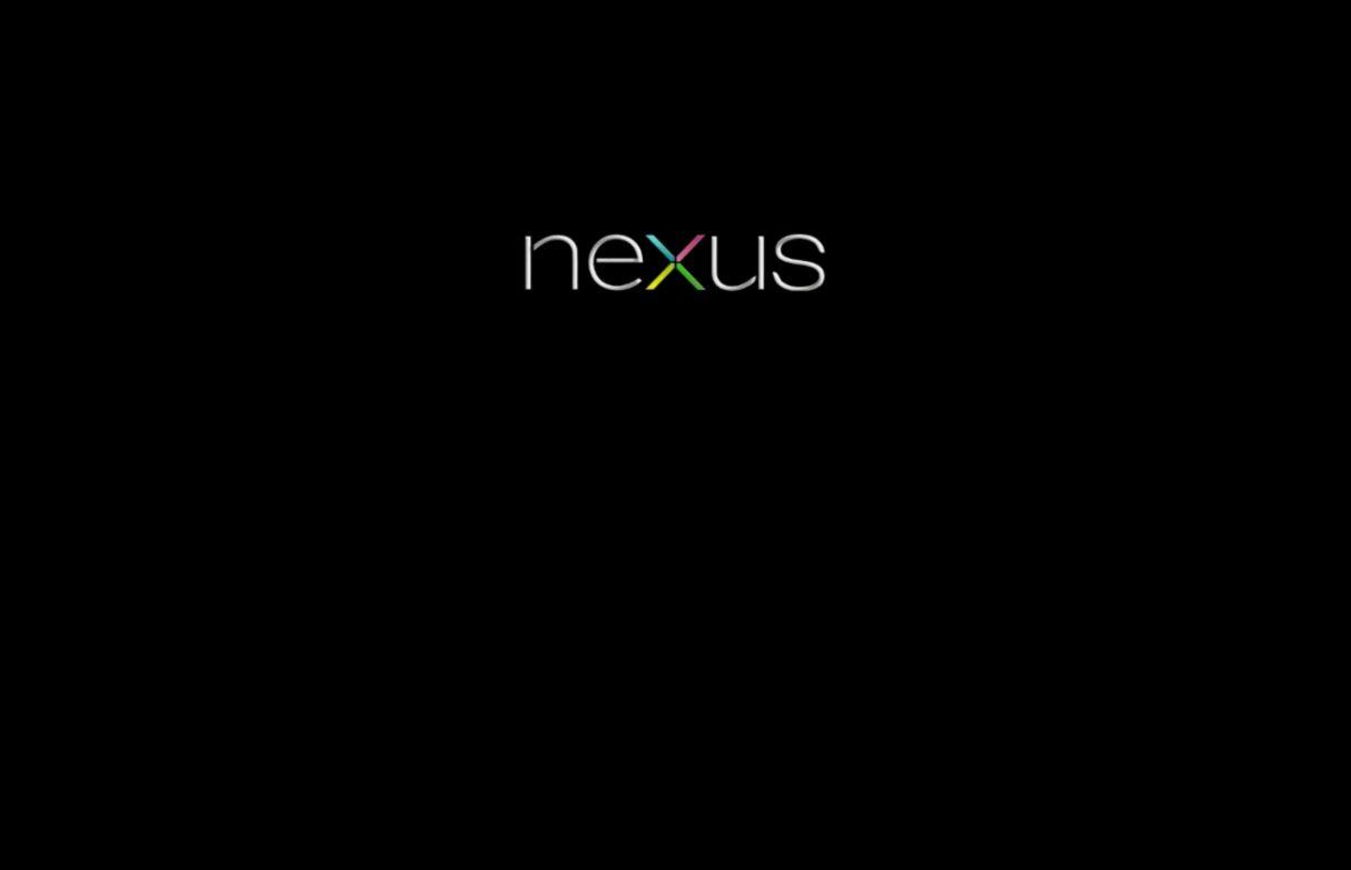 Nexus 5 background image size - View Original Size