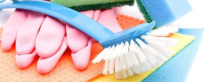 Naturella world pulizie naturali con detersivi fatti in - Detersivi naturali fatti in casa ...