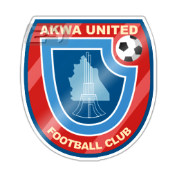 Saving Akwa United from relegation