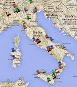 Siamo stati mappati su Nozzefurbe.com