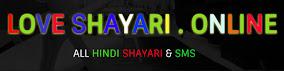 Love Shayari.Online