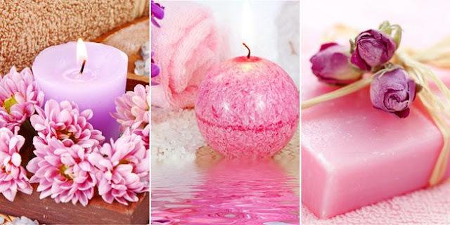 7 Aroma Parfum Teraneh Di Dunia [ www.BlogApaAja.com ]