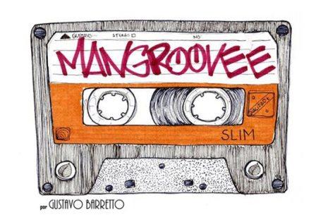 Mangroovee