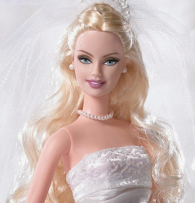 Barbie Bride Wallpapers Hd Wallpapers Free Download Lab4photo