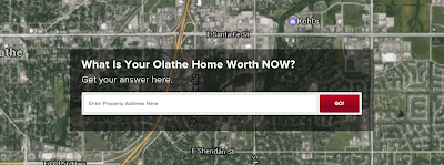 Olathe KS, Olathe Kansas, Olathe real estate