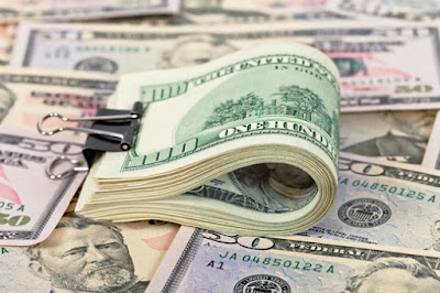 سعر الدولار فى مصر اليوم السبت 3-10-2015 بيع وشراء فى البنك والسزق السوداء محلات الصرافة