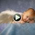 UN ANGELITO QUE PERDONA /  UNA VERDADERA HISTORIA QUE TE HARÁ REFLEXIONAR