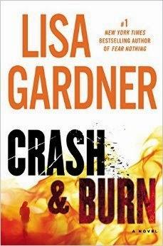 https://www.goodreads.com/book/show/22571612-crash-burn