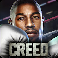 Download Real Boxing 2 CREED v1.0.0 Mod Apk+Data For Android