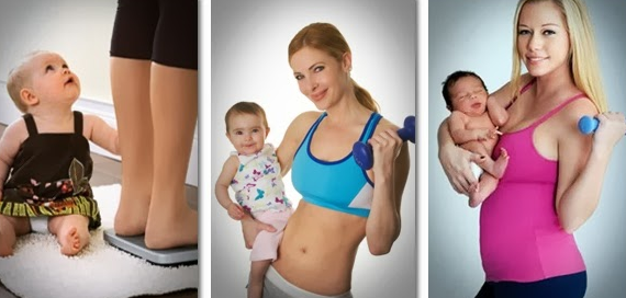 http://about-toweightloss.blogspot.com/2014/07/weight-loss-after-having-baby-why-not.html