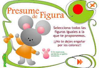 http://www.pequenet.com/habitantes/juegos/images/1057.swf