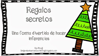 http://www.teacherspayteachers.com/Product/Spanish-InferencingRecording-sheets-1013160