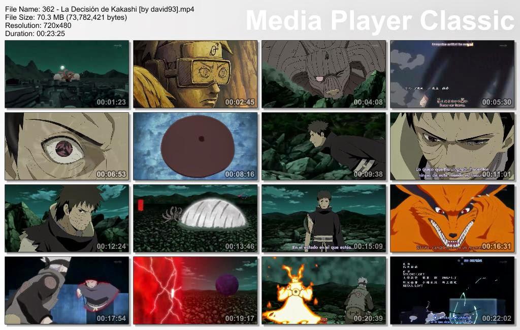 Naruto Shippuden 1-397 ?? [MEGA] [PSP] 362+-+La+Decisi%C3%B3n+de+Kakashi+%5Bby+david93%5D.mp4_thumbs_%5B2014.05.26_22.06.55%5D