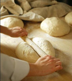 Bread Kaise Banayen