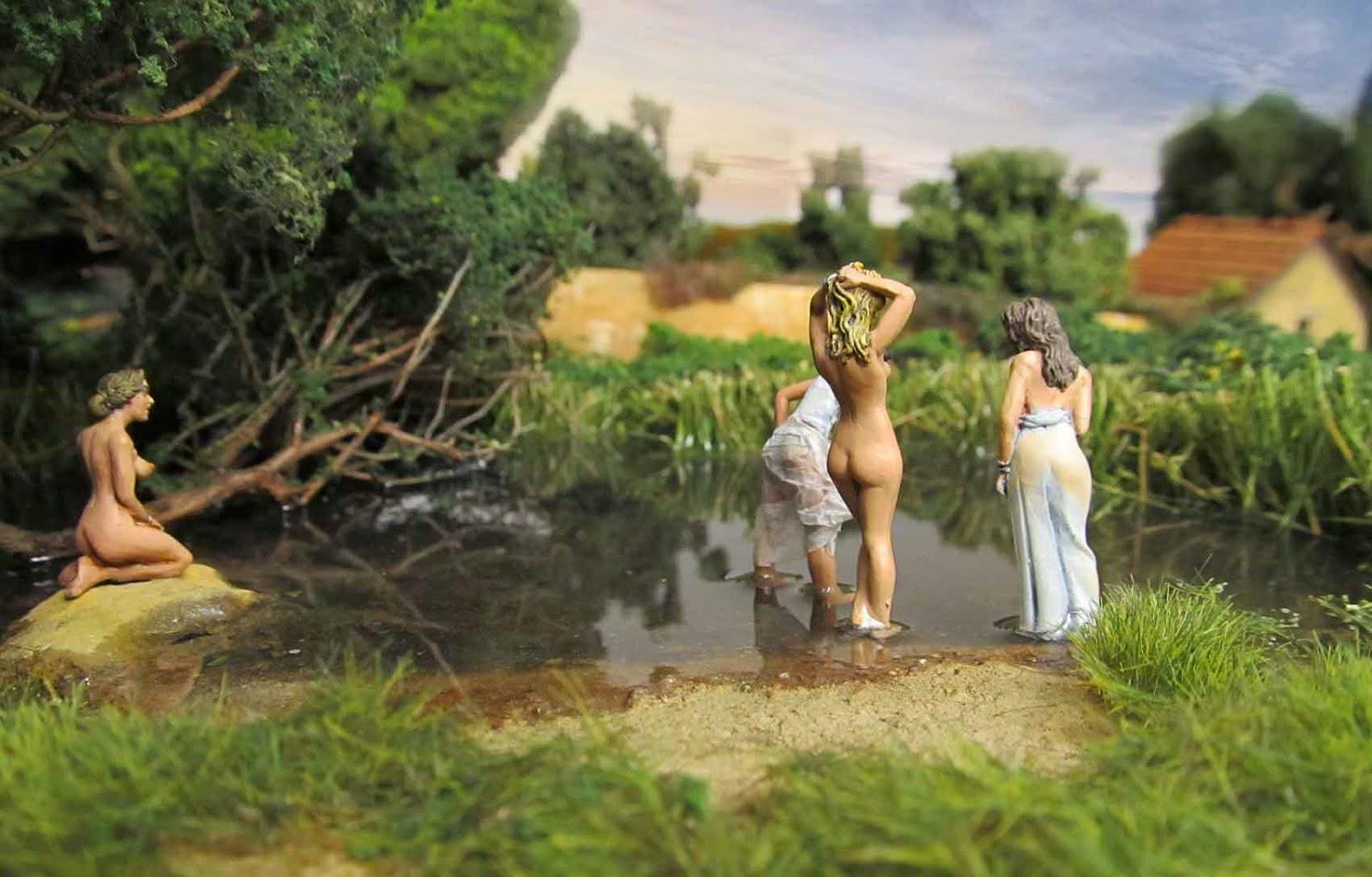Israeli porn video