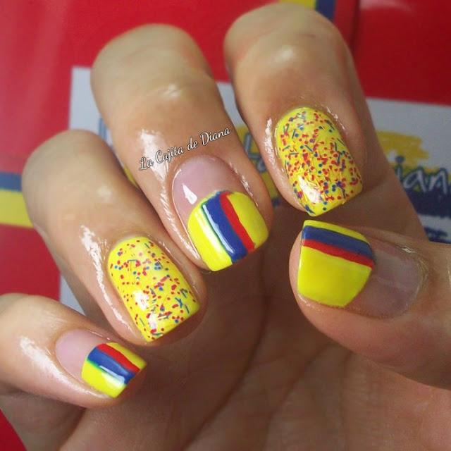 lablissia-tricolor-esmaltes