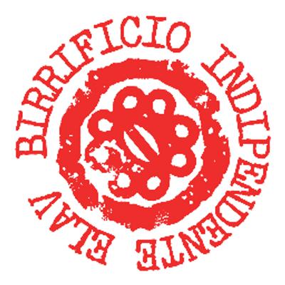Villa S Burgheria