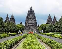 Daftar Tempat Obyek Wisata Yogyakarta TerLengkap