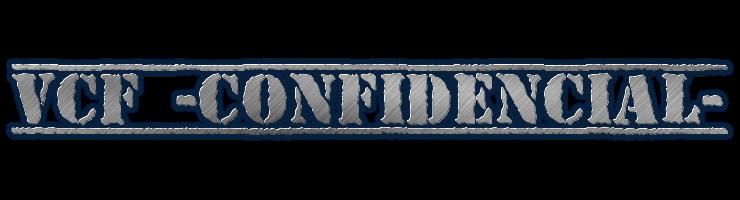 VCF -confidencial-