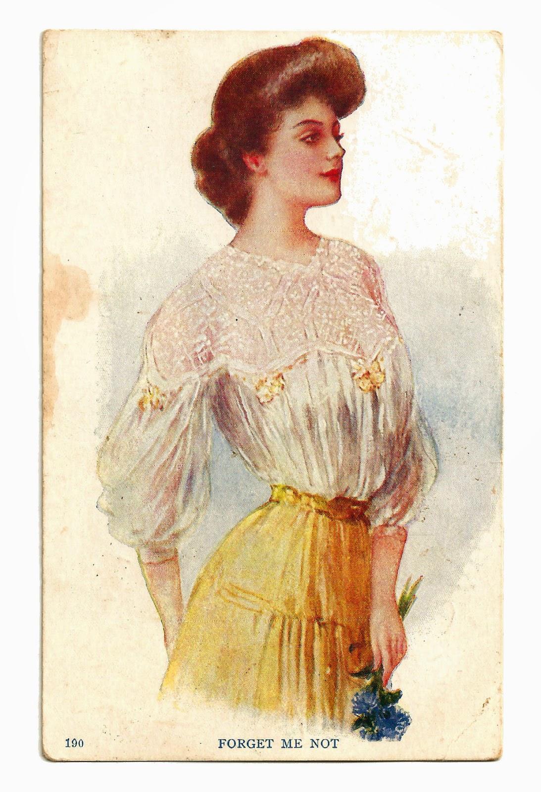 http://3.bp.blogspot.com/-M25ljjKRB4c/VKXaLSNx1sI/AAAAAAAAUrA/jmeU-wOUKzg/s1600/pc_woman_fmn_yllw_dress_gm.jpg