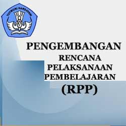Download RPP PKN kelas VII semester 1 (materi sidang BPUPKI)