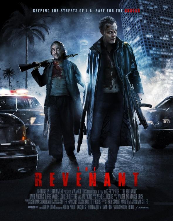 Retrogott Games: Die Besten Filme 2012