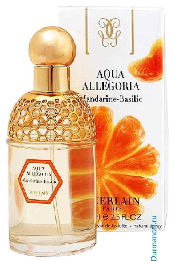 this blog really stinks a perfume blog aqua allegoria mandarine basilic guerlain a. Black Bedroom Furniture Sets. Home Design Ideas