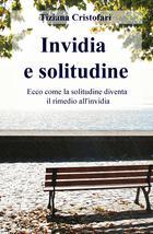 Invidia e solitudine