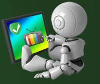 navigare siti bloccati su smartphone e tablet