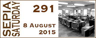 http://sepiasaturday.blogspot.com/2015/08/sepia-saturday-291-8-august-2015.html