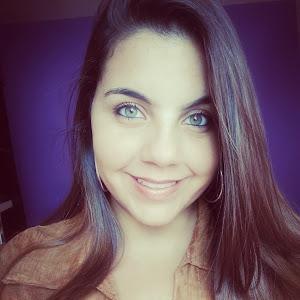 Larissa Testi