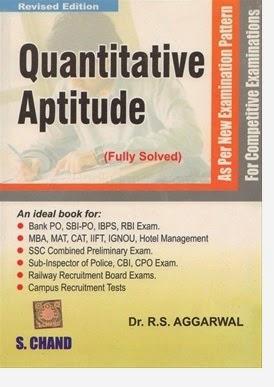 a ebook pdf free download