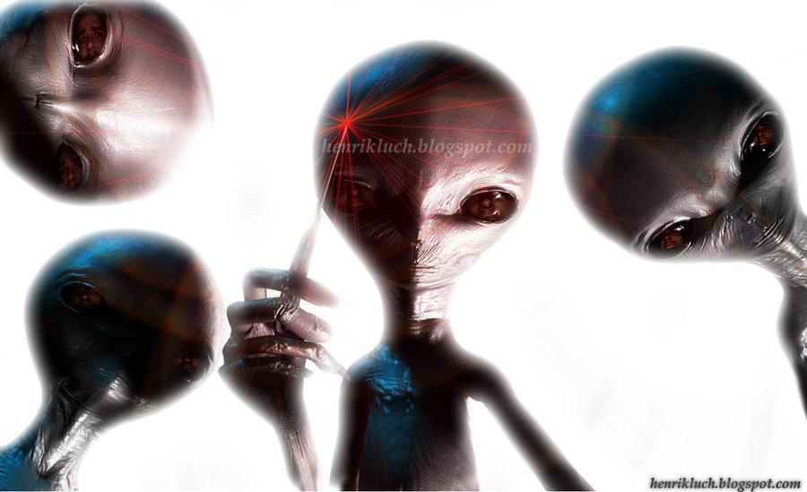 alien terhadap hewan ternak kasus mutilasi terhadap manusia oleh alienFoto Manusia Alien