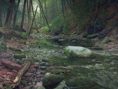 cuadros-de-paisajes-realistas