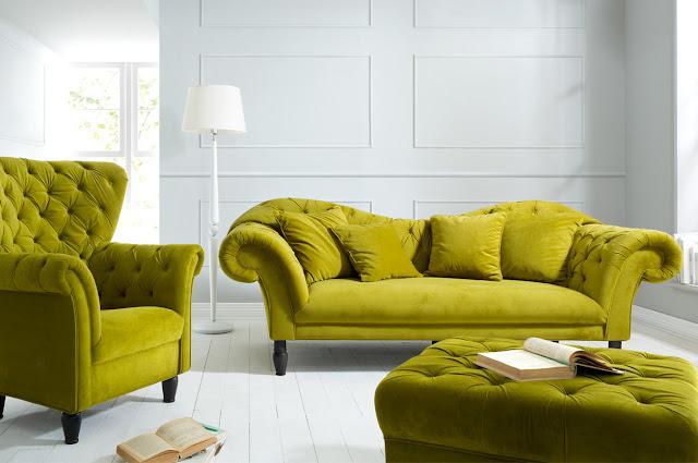 http://www.brw.com.pl/sofy/6601,sofa-cupido-3s.html?m=11,pokoj-dzienny-jadalnia&utm_source=everydaydesignforlife.blogspot.com/&utm_medium=blog&utm_campaign=Sypialnia Glamour