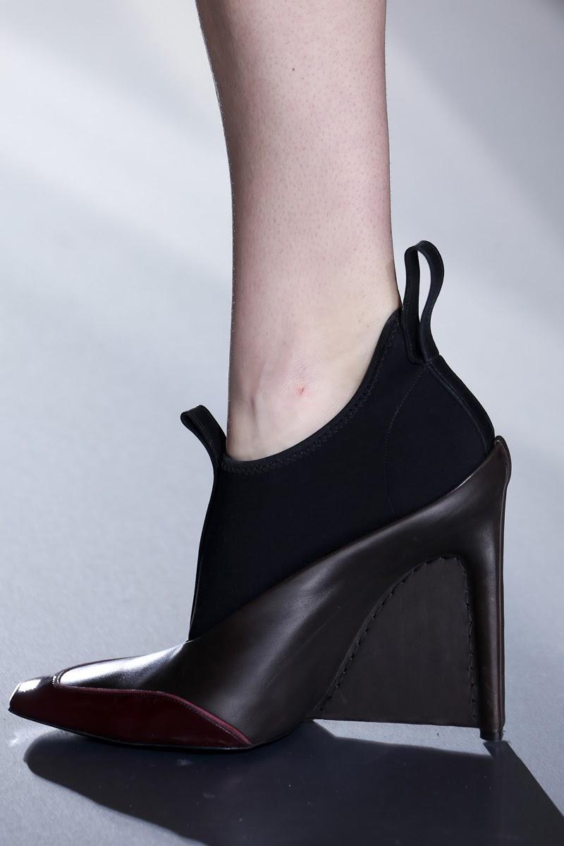 Balenciaga-elblogdepatricia-shoes-scarpe-calzado-zapatos-pfw