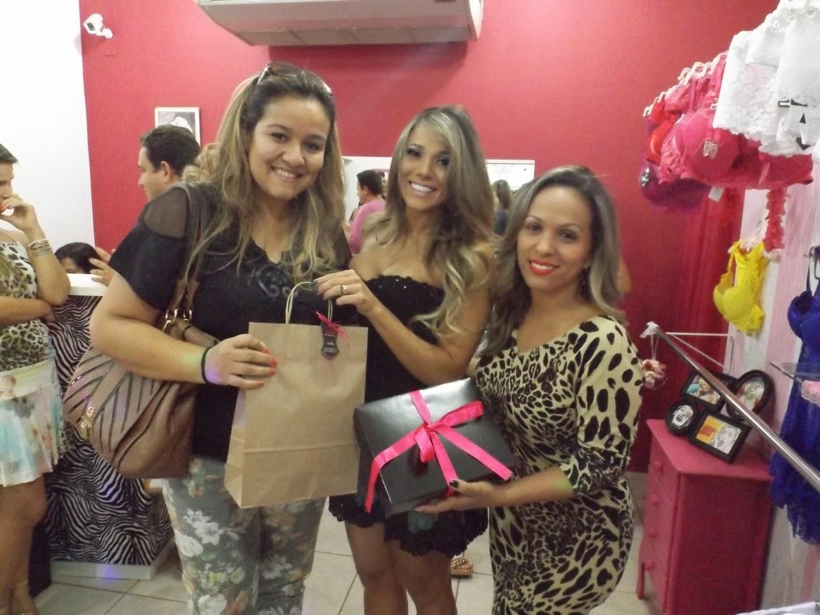 ex-bbb fabiana teixeira, big brother brasil, por onde anda fabiana teixeira, mama, blog de moda de ribeirão preto, boutique sensual de ribeirão preto, lançamento, coleção de lingeries, exclusividade